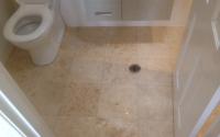 Bathroom8