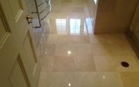 SMR-Floors (12)