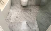 SMR-Floors (13)