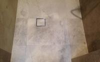 SMR-Floors (14)