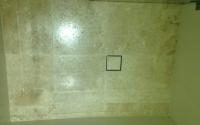 SMR-Floors (23)