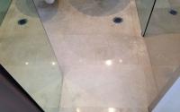 SMR-Floors (24)