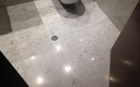 SMR-Floors (5)