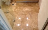 SMR-Floors (7)