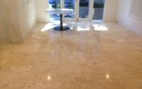 Floors1a