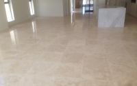 Floors3