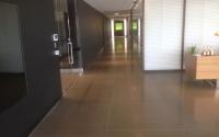 Floors4