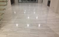 Gallery-floor2