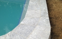 SMR-Floors (1)