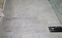 SMR-Floors (11)