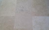 SMR-Floors (15)