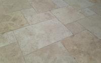 SMR-Floors (16)
