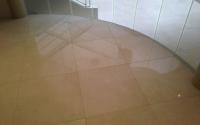 SMR-Floors (17)