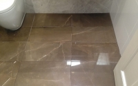 SMR-Floors (19)