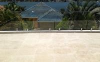 SMR-Floors (2)