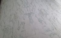 SMR-Floors (21)