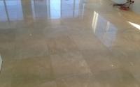 SMR-Floors (25)