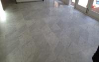 SMR-Floors (4)