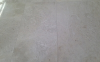 SMR-Floors (6)