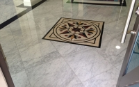 SMR-Floors (8)